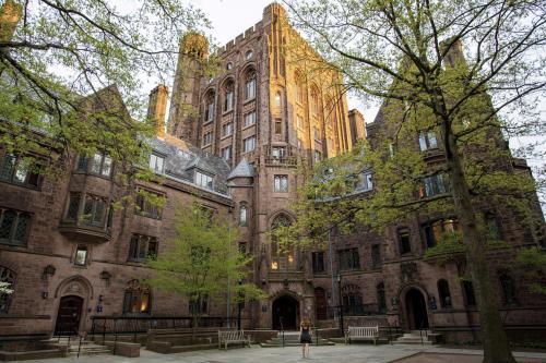 Yale Calendar 2022 2023.Academic Calendar Yale College